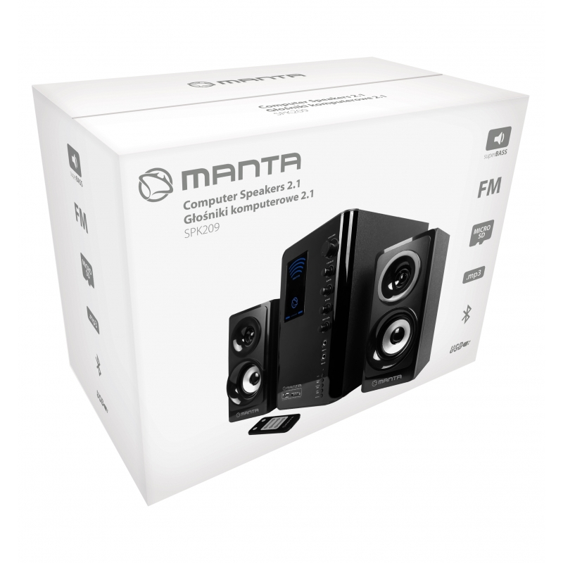 2407-manta-spk209-2-5704f6e00bf5d.jpeg