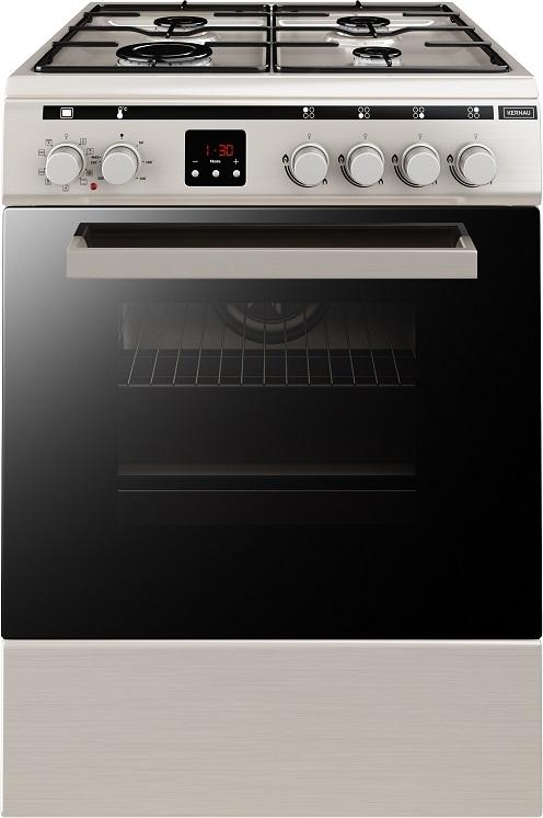 Kuchnia Kernau Kfc 60092 Gex Agd Kuchnie Kuchnie